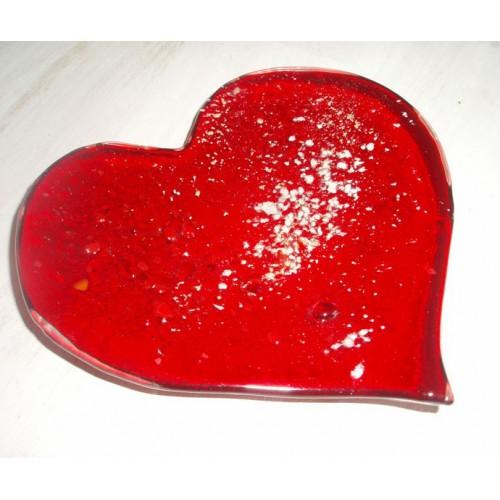 """Vide poche """"love, love, love..."""""""